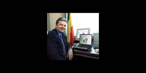L'intégrale de la réforme fiscale - La DH