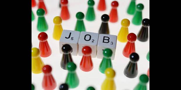 La confiance des employeurs belges en recul - La DH