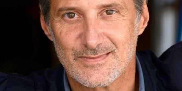 Antoine de Caunes animera le Grand Journal de Canal + - La DH