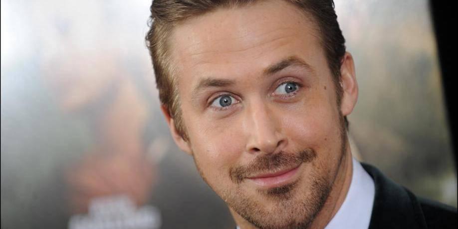 5.000 $ pour ressembler à Ryan Gosling