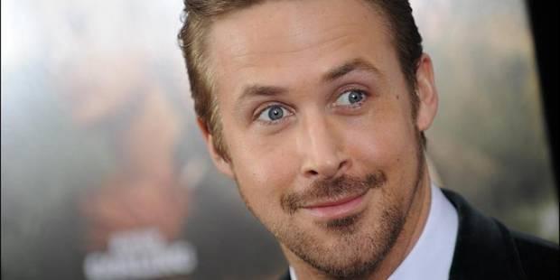 4.000 euros pour ressembler à Ryan Gosling - La DH