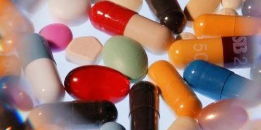 Un médicament contre le diabète potentiellement cancérigène - La DH