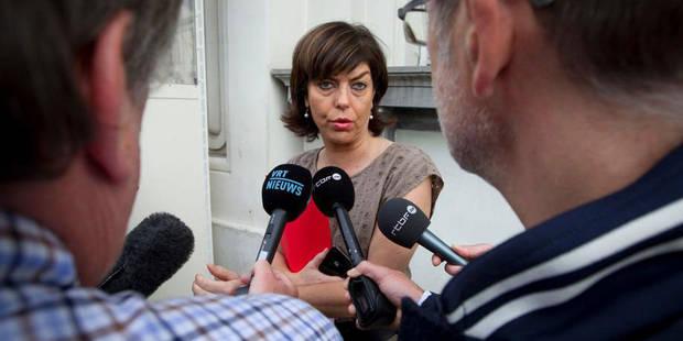 Quatre jeunes Belges interpellés à la frontière syrienne - La DH