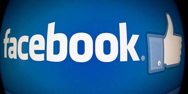 Facebook répond à Twitter - La DH