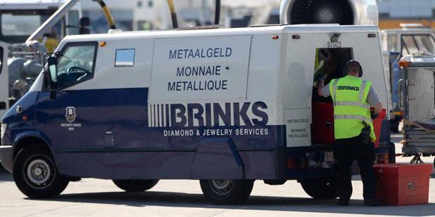 Braquage à Brussels Airport: un des suspects relâché pour manque de preuves - La DH