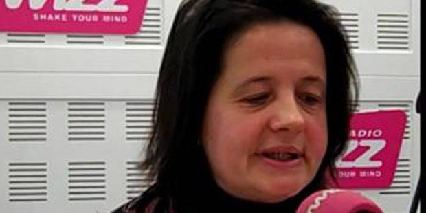 """Julie de Groote: """"Une vision rétrograde de la ville"""" - La DH"""