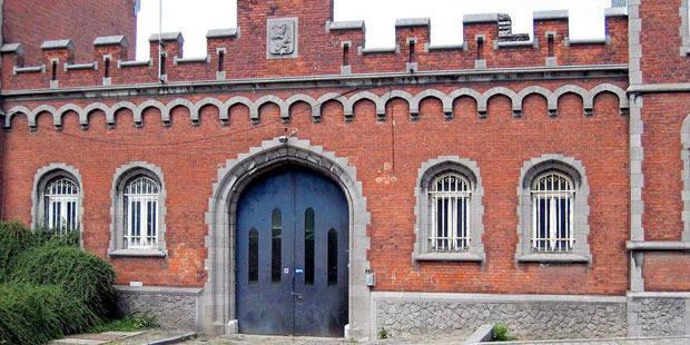 Les gardiens de la prison de Nivelles ont repris le travail - La DH