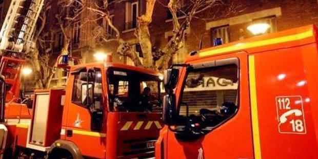 Pas de grève administrative pour les pompiers de Verviers - La DH