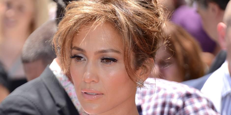 Prince et Jennifer Lopez rejoignent l'Académie des Oscars