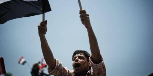 Egypte: le QG des Frères musulmans attaqué au Caire - La DH