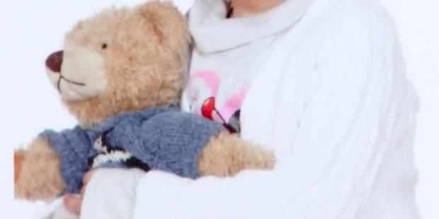 Tamara, 6 ans, morte après avoir avalé la méthadone du voisin toxico - La DH