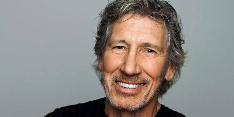 Roger Waters rajoute une brique