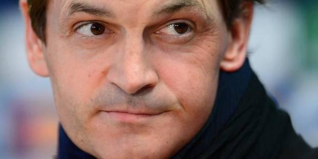 Quel entraîneur pour le Barça? - La DH