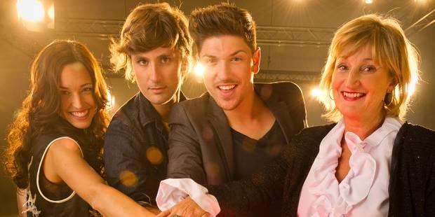 «The Voice Belgique» reviendra la saison prochaine - La DH