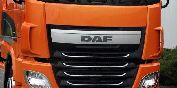Un touriste belge décède après avoir été renversé par un camion en Norvège - La DH
