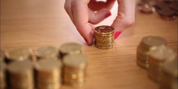 Le fisc inspectera vos comptes en banque dès mai 2014 - La DH