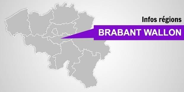 Six individus interpellés pour des agissements suspects à Braine-l'Alleud - La DH