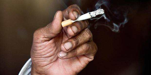 Fumer peut... vous coûter votre toit - La DH
