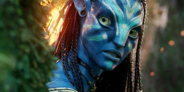 Il y aura 3 suites à Avatar - La DH