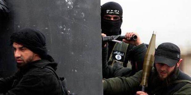 Selon Washington, Al-Qaïda pourrait perpétrer une série d'attentats au mois d'août