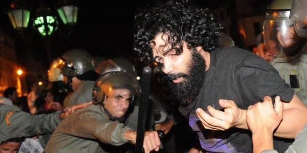 Grâce pour un pédophile au Maroc: le roi annonce une enquête - La DH