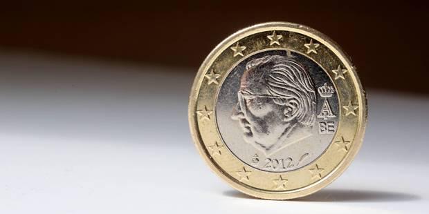 130.000 ménages belges dans le rouge - La DH