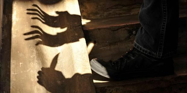 Meurtre d'une septuagénaire à Binche: l'auteur présumé placé sous mandat d'arrêt - La DH