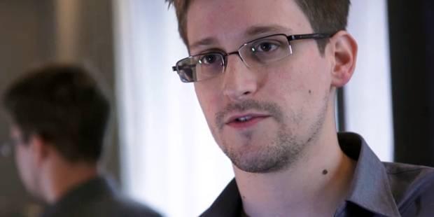 Snowden s'installe en Russie dans le plus grand secret - La DH