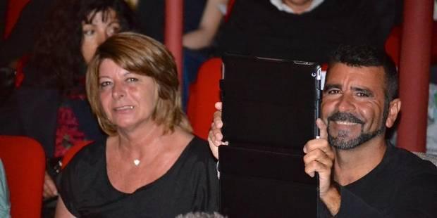 Disparues de Perpignan: Benitez avait une maîtresse espagnole - La DH