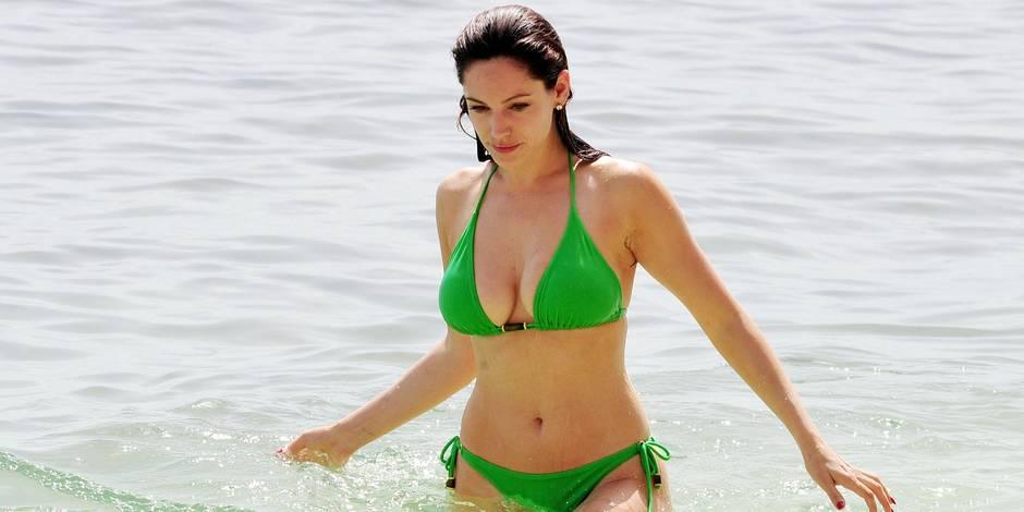 femme sexy grosse belgique