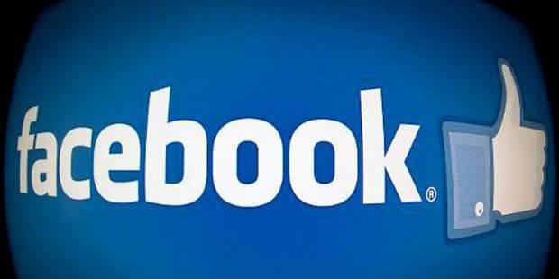 Facebook ne rend pas plus heureux! - La DH