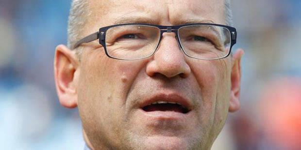 Le Racing Genk accuse l'Union belge d'amateurisme