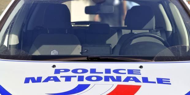 Bavure policière: la vidéo qui défraie la chronique - La DH