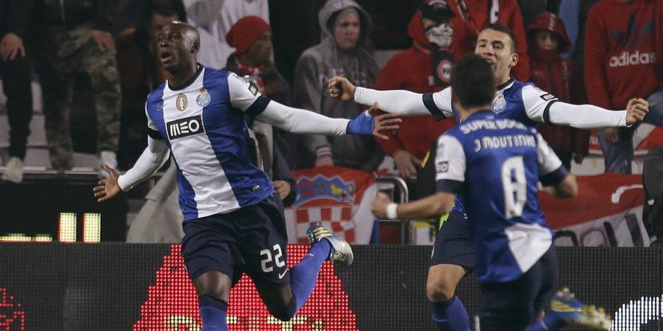 Journal du mercato (23/08) : Mourinho confirme Willian, Mangala à Naples ?