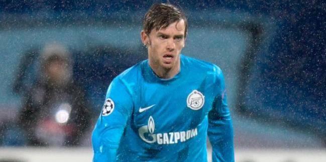Journal du mercato (30/08) : Lombaerts prolonge au Zenit, Bale au Real selon As !