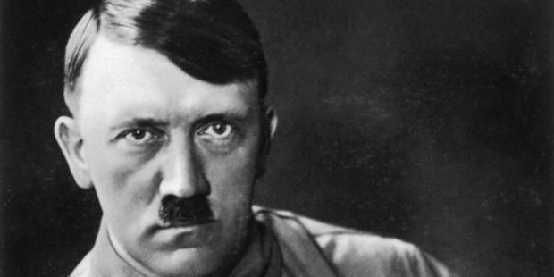 Un criminel nazi présumé de 92 ans jugé lundi en Allemagne - La DH