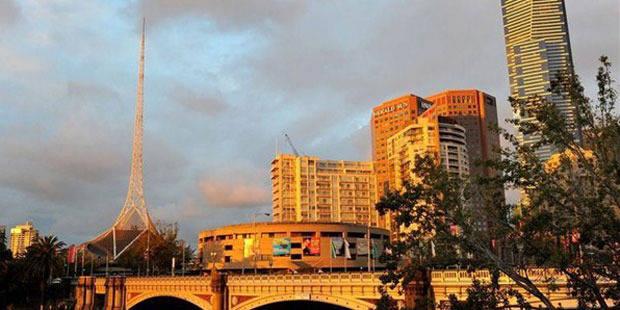 Le top 10 des villes les plus agréables à vivre - La DH