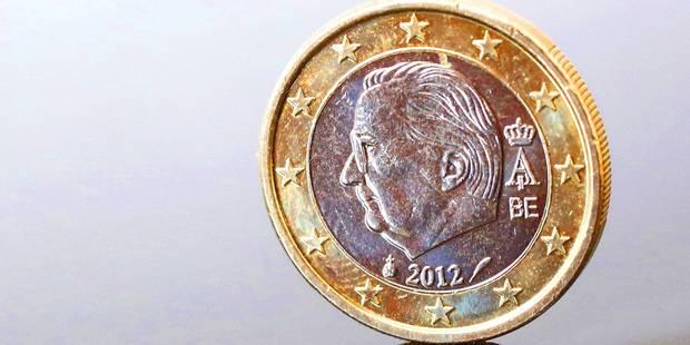 Le PIB belge a augmenté de 0,2% au 2e trimestre 2013 - La DH