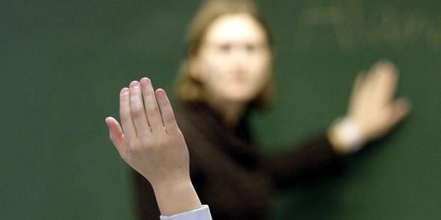 Tournai: un expert-comptable désigné dans le cadre du litige ville-écoles libres - La DH