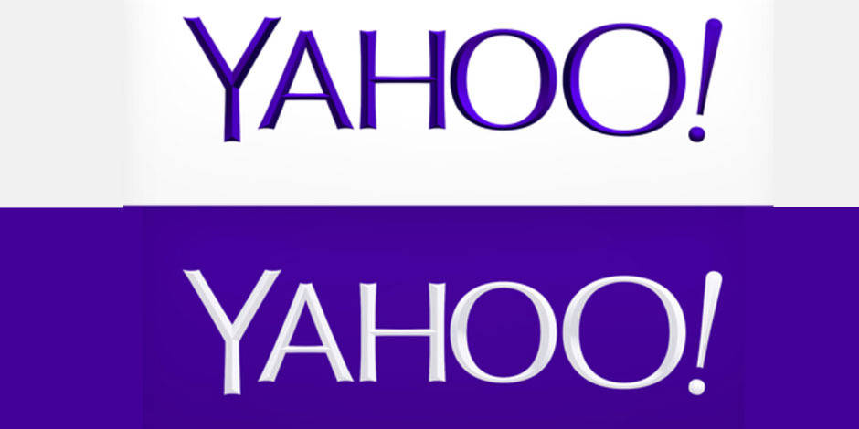 Yahoo rencontre email