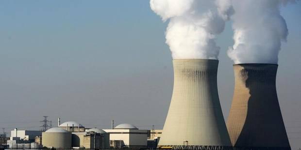 Toutes les centrales nucléaires européennes devraient réviser leurs cuves - La DH