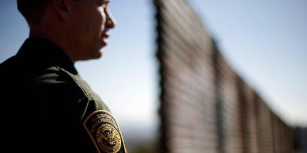 Le nombre de migrants a atteint un niveau record en 2013 - La DH