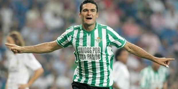 Liga: Le Betis se donne de l'air face à Valence - La DH