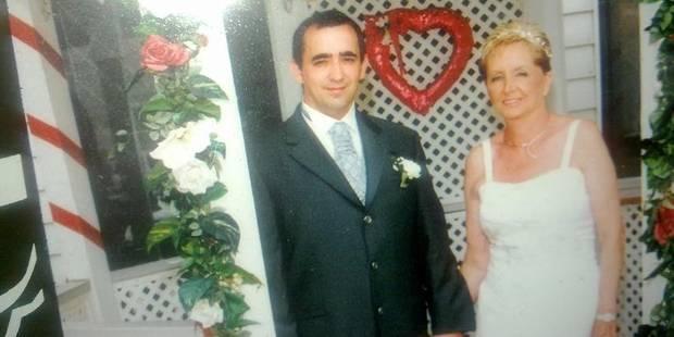 Attention aux mariages à Las Vegas ! - La DH