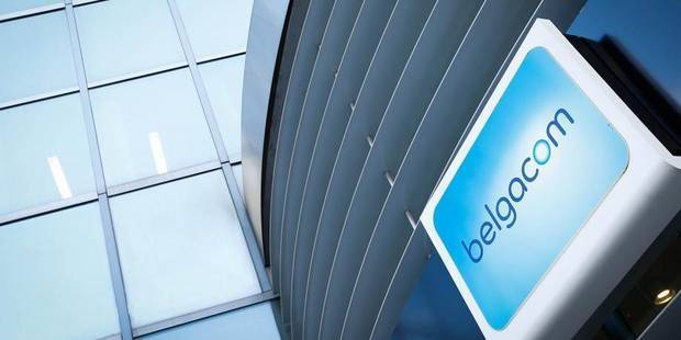 Belgacom espionné par les services secrets britanniques? - La DH