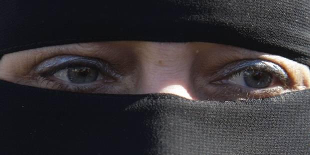 """Des Tunisiennes font le """"jihad du sexe"""" en Syrie - La DH"""