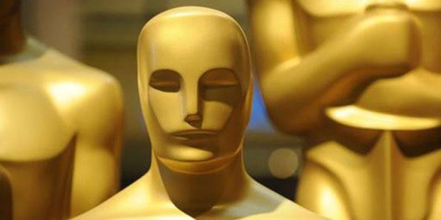 La Belgique sera aux Oscars ! - La DH