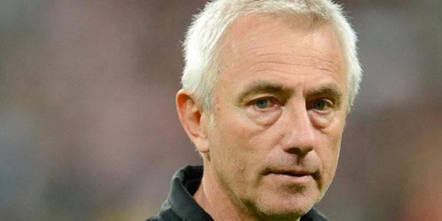 Hambourg tient son nouveau coach - La DH