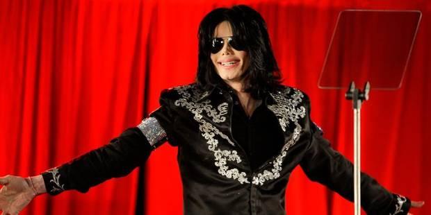 USA: aveuglé par les profits, AEG a négligé la santé de Michael Jackson - La DH