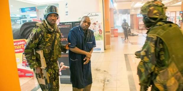 Kenya: les assaillants avaient tout programmé dans le détail! - La DH